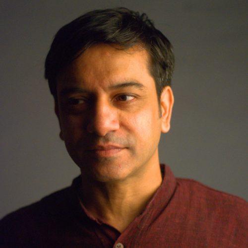 Rohit Manchanda